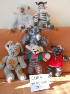 cuba-2014