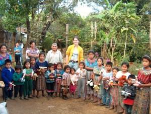 guatemala-2005