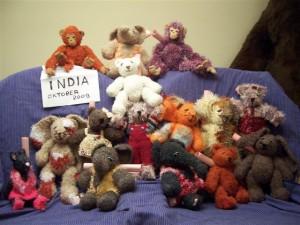 india-okt-09-2