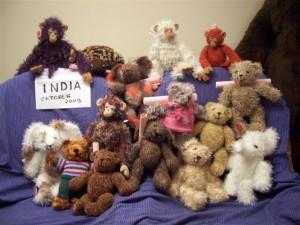 india-okt-09-7