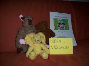 nepal-2005-2