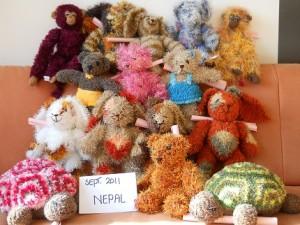 nepal-2011-2