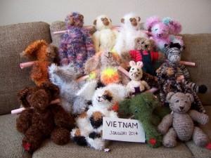 vietnam-2013-3