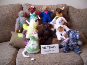 vietnam-2013-6