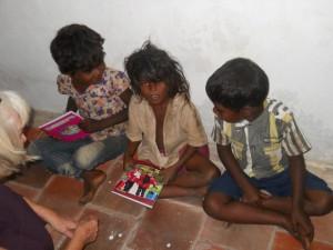 india-2017-school