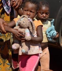 zuid-afrika-2016-uitd-2