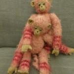 twinbears aap