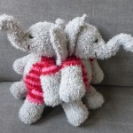 twinbears olifant
