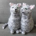 twinbears poes