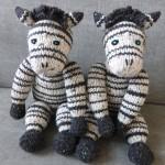 twinbears zebra